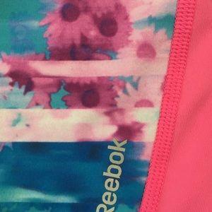 Reebok Jenter 3 Komprimering Shorts ZTBqYSq1i